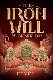 IronWillGenieLo-cover