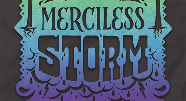 MercilessStorm-feat