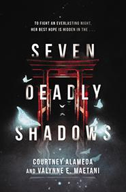 SevenDeadlyShadows-cover