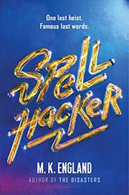 Spellhacker-cover