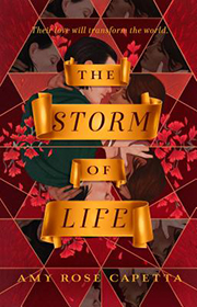 StormOfLife-cover