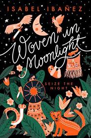 WovenInMoonlight-cover