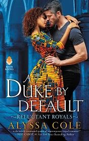 DukebyDefault-cover