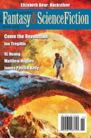 ComeTheRevolution-cover