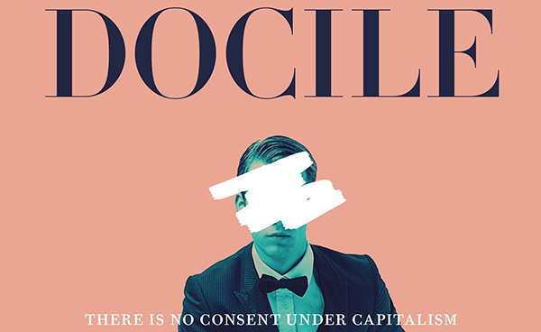Docile-feat