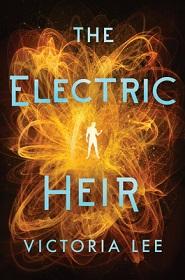 ElectricHeir-cover
