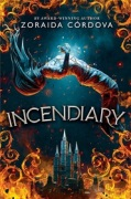 Incendiary-cover