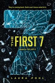 Last7-cover