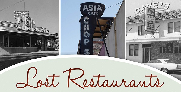 LostRestaurants-feat