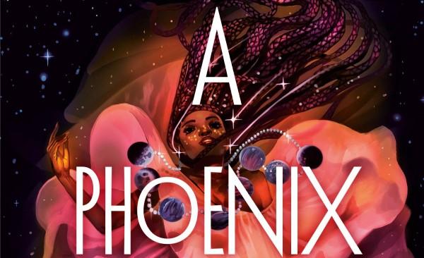 PhoenixFirstMustBurn-feat