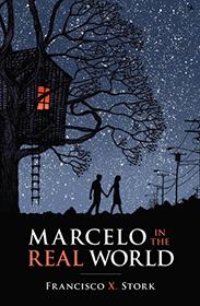10th_marcelo