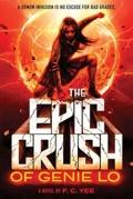 11_epiccrush
