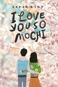 11_iloveyou