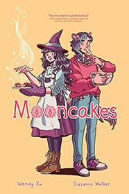 11_mooncakes