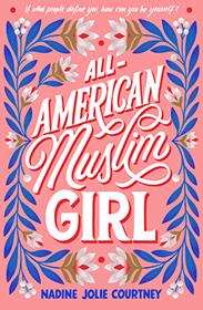9th_allamericanmuslimgirl