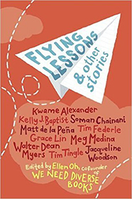 9th_flyinglessons