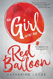 9th_girlredballoon