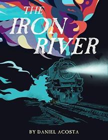 9th_ironriver