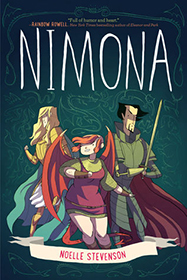 9th_nimona