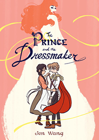 9th_princedressmaker