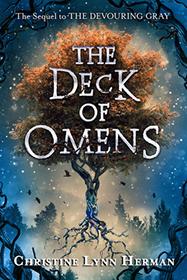 DeckOfOmens-cover
