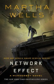 NetworkEffect-cover