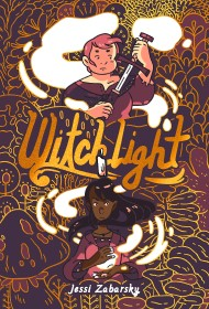witchlight-cover