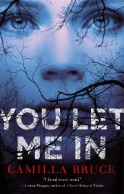 youletmein-cover