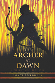 ArcheratDawn-cover