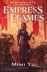 EmpressofFlames-cover