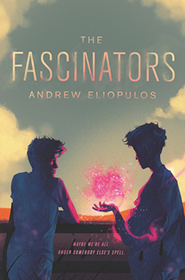 Fascinators-cover