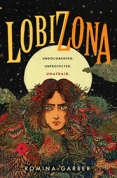 Lobizona-cover