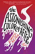 sff1_astonishingcolor