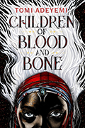 sff1_childrenbloodbone