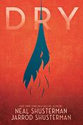 sff1_dry