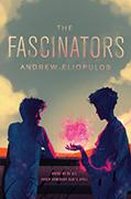 sff1_fascinators
