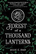 sff1_forestthousandlanterns