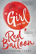 sff1_girlredballoon