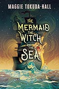 sff1_mermaidwitchsea
