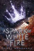 sff1_sparkwhitefire