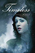 sff1_timeless