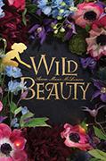 sff1_wildbeauty