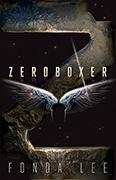 sff1_zeroboxer