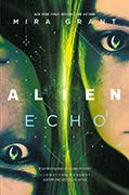 sff2_aliens