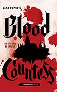 sff2_bloodcountess