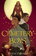 sff2_cemeteryboys