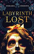 sff2_labyrinthlost