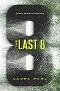 sff2_last8