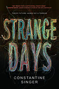 sff2_strangedays