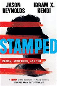 StampedRemix-cover